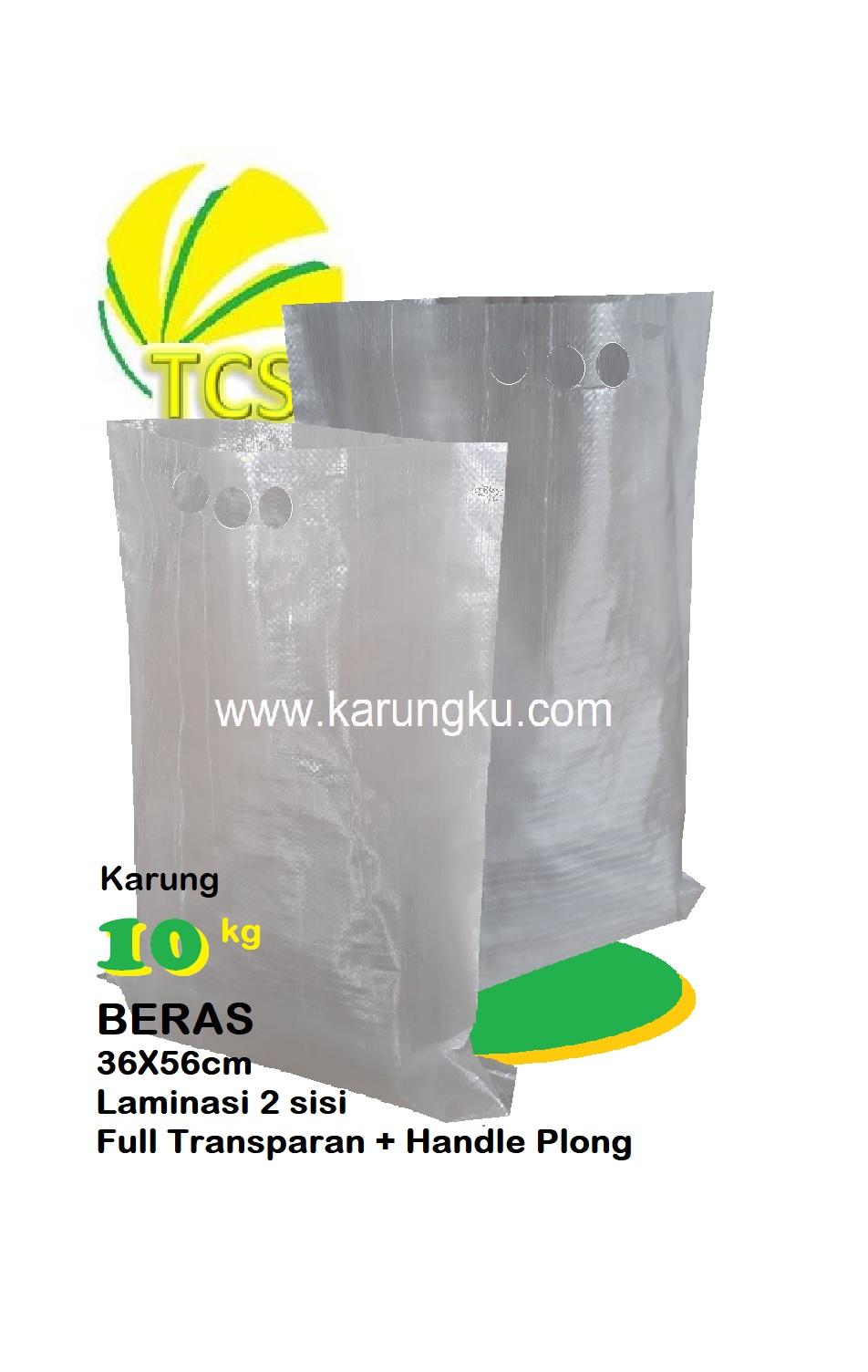 10kgL-e