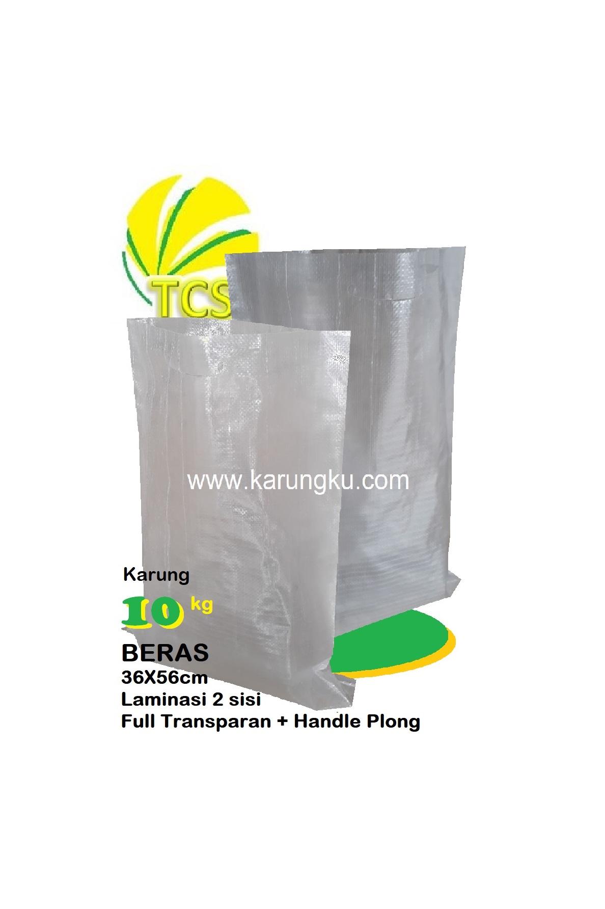 10kgL-d