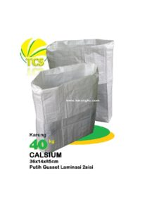 Read more about the article Karung Plastik Gusset